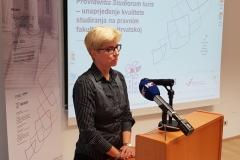PRAVRI_PROVIDENTIA-STUDIORUM-IURIS_05-06-2019-10