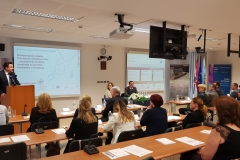 PRAVRI_PROVIDENTIA-STUDIORUM-IURIS_05-06-2019-15