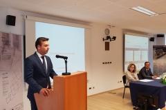PRAVRI_PROVIDENTIA-STUDIORUM-IURIS_05-06-2019-26