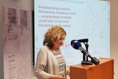 PRAVRI_PROVIDENTIA-STUDIORUM-IURIS_05-06-2019-9