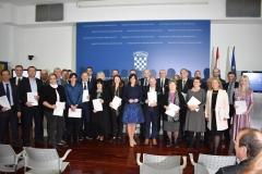 Potpisan ugovor za višemilijunski projekt radi poboljšanja kvalitete studiranja